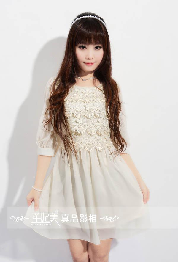 10603175-korean-design-fashion-clothes-japanese-fashion-clothes-taiwan-stylish-clothes