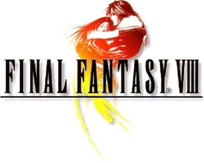 game-logo-ff8