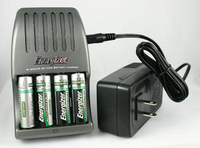 rechargeable-batteries