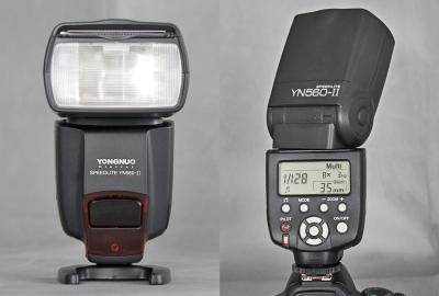 yongnuo-yn-560-ii-yn560ii-flash-speedlite-canon-nikon-dslr-emonsterdigital-1206-13-eMonsterDigital@2