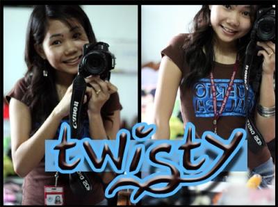 twisty2fk9
