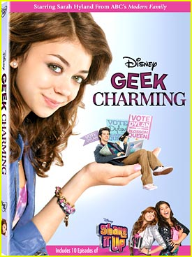 geek-charming-dvd-cover