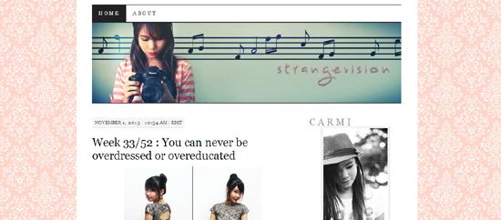 blog1