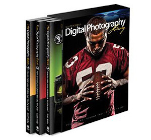 digital-photography-boxset-2