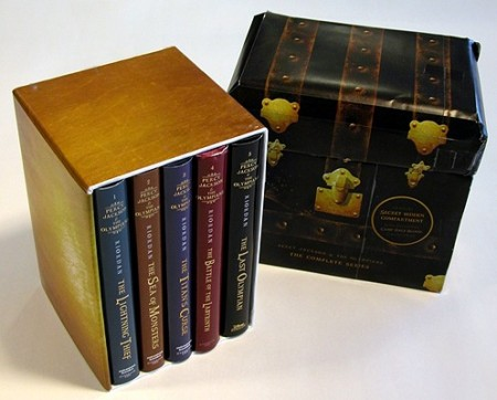 Percy-Jackson-and-the-Olympians-Hardcover-Boxed-Set-9781423119500