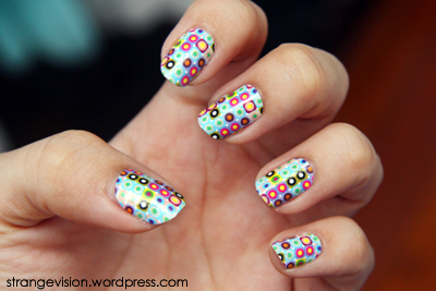 dotnails copy