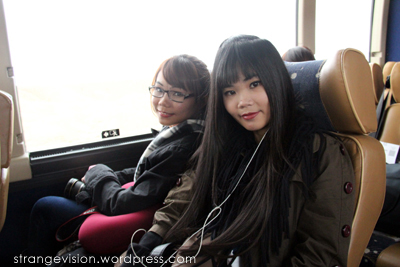 IMG_3981a (5)