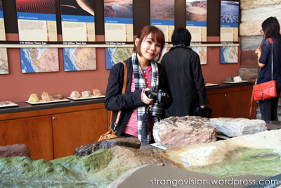IMG_4262a (4)