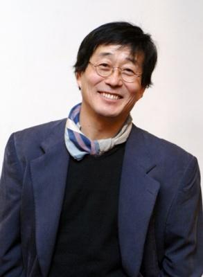 Chang-Wan_Kim-2