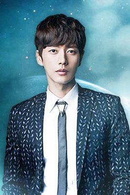 hwi-kyung