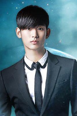 min-joon