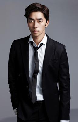 Shin_Sung_Rok10