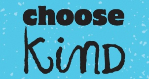 choosekind
