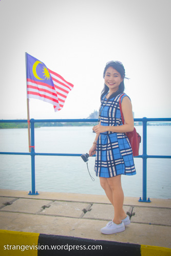 kelang (5)